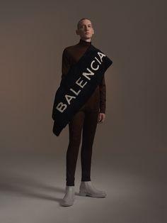 画像: 1/29【BALENCIAGA -Men's-】