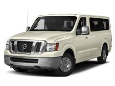 2018 Nissan NV Passenger Colors, Release Date, Redesign, Price – Even nonetheless specific details relating to 2018 Nissan NV Passenger is even so not available, we arrive to come to feel there will not be significant changes now. As you most possibly know, the company introduced these...