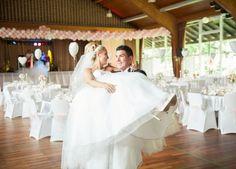 Hochzeitsfotograf+Wuppertal+–+polnische+Hochzeit+34