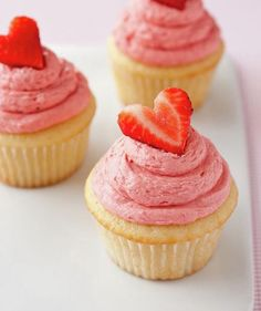 cute ideas for a cupcakes and cocktails bridal shower mix and bash delicious desserts