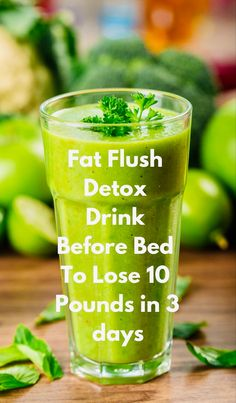 Fat flush detox drinks Lose 10 pounds in 3 days with this fat flush detox drink. Belly fat flush drink Humorous Amazing Detox Cleanse Fat Flush 3 Day Fat Flush Detox Cleanse For WeightSubstantial Advanced Detox Diet 3 Days Fat Flush Smoothie Detox, Juice Smoothie, Cleanse Detox, Diet Detox, Stomach Cleanse, At Home Cleanse, 3 Day Cleanse, Orange Smoothie, Smoothie King
