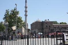 İstanbul in Türkiye