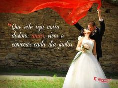 convite_casamento_1