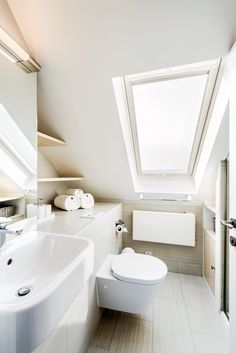 #Chapelonthehill #reportage #LSDmag #maison #home #England #countryside #chapel #salledebains #bathroom