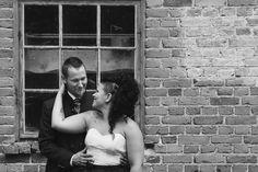 bw_wedding_portrait by Salla Vesa on 500px   # bridal wedding hääkuvaus hääpotretti love rakkaus couple outdoor miljöö