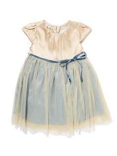 Baby Gretel Dress