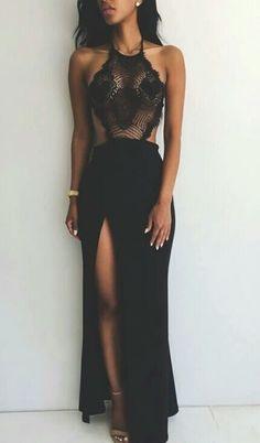 vestido-negros