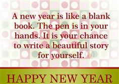 happy new year quotes | Amazing Happy New Year Quotes In English 2014