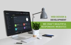 We offer best responsive Web Design, Graphic Design, SEO and custom Software Development services to your clients. Masstech is a name of your trusted IT solution partner. Where we have assembled some high qualified Microsoft Certified Professional to develop your system so we can tell at one voice we have experience on more experimental killing your time and money.
