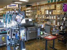 20 best Kitchen Stores images on Pinterest | Kitchen photos, Kitchen Kitchen Store Newington Nh on appliances store, local store, botanical store, magazines store, banquet store, nursery store,