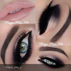 Motives Cosmetics @motivescosmetics Instagram photos | Webstagram thanks Motives Mavens for the great looks!!!