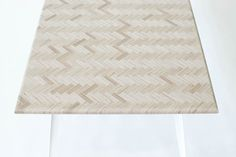 constructed_surface_table_by_rick_tegelaar_05.jpg 1,000×669 pixels