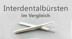 Die gründliche Alternative zu Zahnseide: Wie die Minibürsten gegen Mundgeruch, Plaque & Zahnfleisch-Beschwerden helfen.