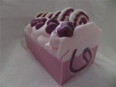 Triple Trouble Trinkets - Gourmet Soap Collection - Tucson, AZ Bar Soap, Tucson, Bath And Body, Collection, Gourmet