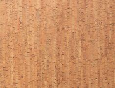Bamboo Natural Cork Plank - x 11 Online Craft Store, Craft Stores, Cork Panels, Cork Wood, Cork Fabric, Cork Flooring, Purse Organization, Floor Decor, Joann Fabrics