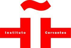 La UDIMA, invitada por el Instituto Cervantes al programa de formación de profesores