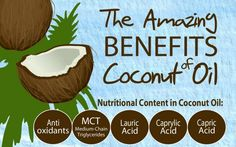 7 Shocking Things You Should Know about Coconut Water and Your Health - Page 2 of 2 - NaturalON
