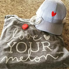 8fc1b3b21916a 8 Best Celebrities who  LoveYourMelon images