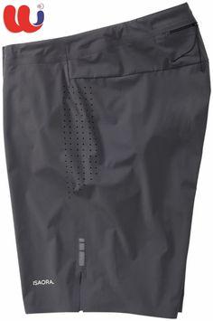 Custom Running Shorts - breathable - Drifit - Pro cut