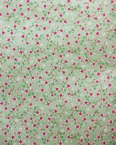 Children's wallpaper Pip -  313024