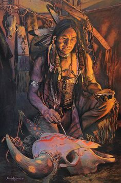 Native Americans my friends! Native American Paintings, Native American Pictures, Native American Beauty, Native American Tribes, American Indian Art, Native American History, American Indians, Indian Artwork, Indian Paintings