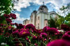 Lovech, Bulgaria