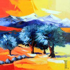 Pierrick+Tua+-+champs_d_oliviers+-+70x70+cm.jpg (600×597)