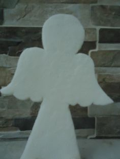 silhueta de anjo - Pesquisa Google