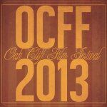 Oak Cliff Film Festival Starts in just 2 days! June 6th-9th