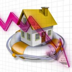 Who Finances Mobile Homes Html on mobile police, mobile infrastructure, mobile loans, mobile real estate, mobile operations, mobile beauty, mobile housing,