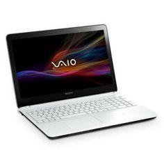 SONY VAIO PENTIUM-2117U 4GB 500GB 15.5 OB W8 :: ODAKLAN SHOP