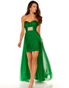 1000 Images About Pageant Dresses On Pinterest Mac