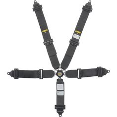 Does Anyone Have a JEGS Safety Harness That Can Share a Pic of It Installed In Their Vehicle? Please Share In The Comments Below! Check Them Out Here: http://www.jegs.com/p/JEGS-Performance-Products/JEGS-Ultra-Series-Harnesses/3589244/10002/-1 #whatsholdingyouin #JEGSSafetyHarness