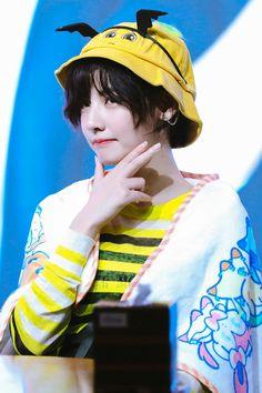 Rocker Girl, Akira, Ulzzang, Cute Girls, Cosplay, Gao, Actresses, Wallpapers, Asian Short Hair