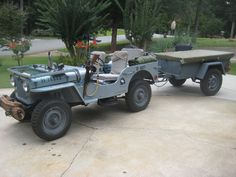1951 frame with a 1959 DJ tub - Photo submitted by Kent Khuen.