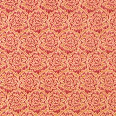 Pattern #21049 - 394 | Beau Monde Prints & Wovens | Duralee Fabric by Duralee Page Five