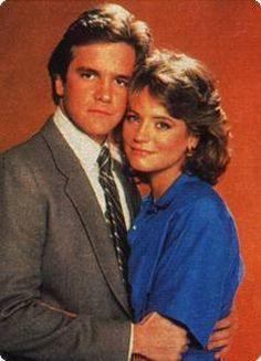 Mason & Mary