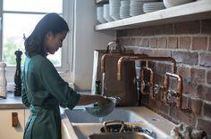 Kitchen story | Gastrokroužek | http://www.kitchenstory.cz