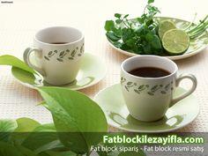 Fat block sipariş  - http://www.fatblockilezayifla.com