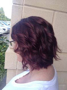 Fringe salon Wichita