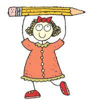 Italiano per la scuola primaria nel sito web della maestra Marialuisa Arisi