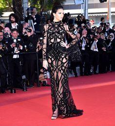 Kendall Jenner | Galería de fotos 24 de 61 | VOGUE