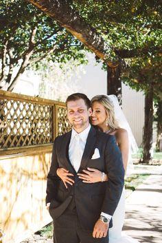 First Look, wedding, marriage, South Coast Winery, Southern California, vineyard wedding, Temecula wedding Orange County wedding, Winery Wedding, Celina Kenyon Photography, Alvina Valenta dress
