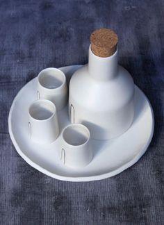 Sugar Bowl, Bowl Set, Tableware, Dinnerware, Dishes