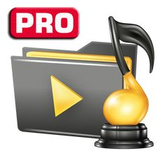 Folder Player Pro v3.9.4.5