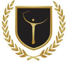 Op 8 februari ben ik er bij !  Choral Conductors Event — Choral Conductors EventChoral Conductors Event — Eendaags evenement voor koordirigenten