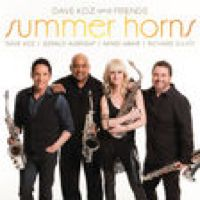 Listen to Always There by Dave Koz on @AppleMusic.