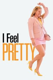 Directed by Abby Kohn, Marc Silverstein. With Amy Schumer, Michelle Williams, Emily Ratajkowski, Tom Hopper. 2018 Movies, Hd Movies, Movies To Watch, Movies Online, Movies And Tv Shows, Movie Tv, Movies Free, Film Watch, Movie Theater