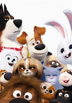 The Secret Life of Pets 2 Fullføre Film på nett Dubbet – HD 2019 Pete Holmes, Secret Life Of Pets, 2 Movie, Pets Movie, Animation, Streaming Vf, Universal Pictures, Friends Show, Movie Posters