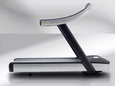 Tapis roulant RUN NOW Collezione Excite + by Technogym